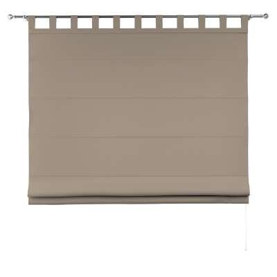 Laskosverho Verona<br/>Lenkit verhotankoon mallistosta Cotton Panama, Kangas: 702-28