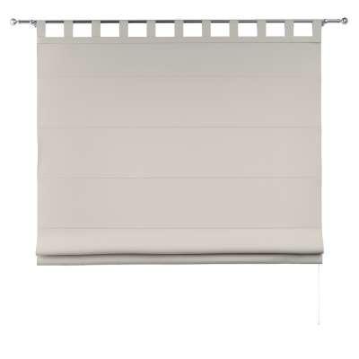 Liftgardin Verona<br/>Med stropper til gardinstang fra kolleksjonen Cotton Panama, Stoffets bredde: 702-31