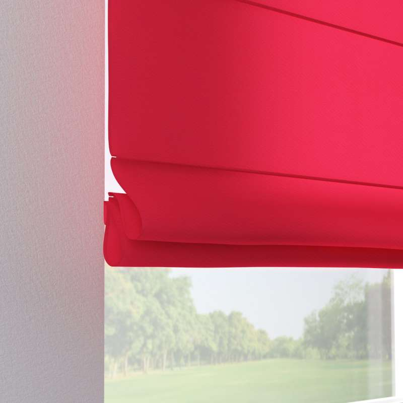 Liftgardin Verona<br/>Med stropper til gardinstang fra kolleksjonen Quadro, Stoffets bredde: 136-19