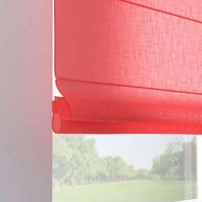 Liftgardin Verona<br/>Med stropper til gardinstang fra kolleksjonen Romantikk, Stoffets bredde: 128-02