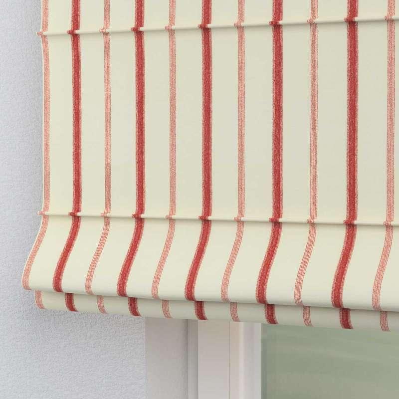 Liftgardin Verona<br/>Med stropper til gardinstang fra kolleksjonen Avinon, Stoffets bredde: 129-15