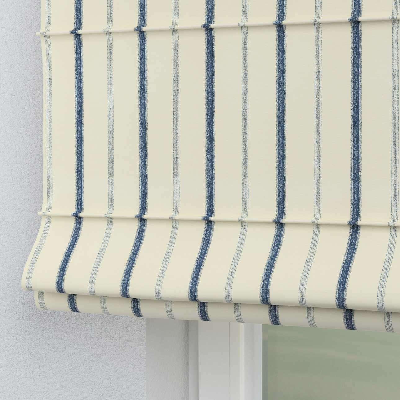 Liftgardin Verona<br/>Med stropper til gardinstang fra kolleksjonen Avinon, Stoffets bredde: 129-66