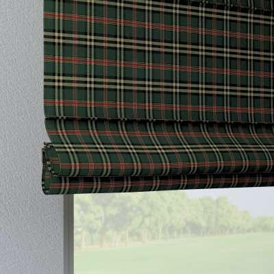 Liftgardin Verona<br/>Med stropper til gardinstang fra kolleksjonen Bristol , Stoffets bredde: 142-69