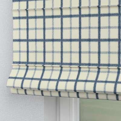Liftgardin Verona<br/>Med stropper til gardinstang fra kolleksjonen Avinon, Stoffets bredde: 131-66