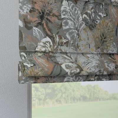 Liftgardin Verona<br/>Med stropper til gardinstang fra kolleksjonen Abigail, Stoffets bredde: 143-19