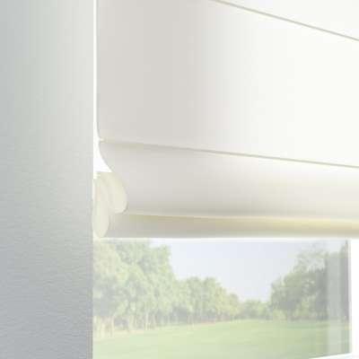 Liftgardin Verona<br/>Med stropper til gardinstang fra kolleksjonen Jupiter, Stoffets bredde: 127-00