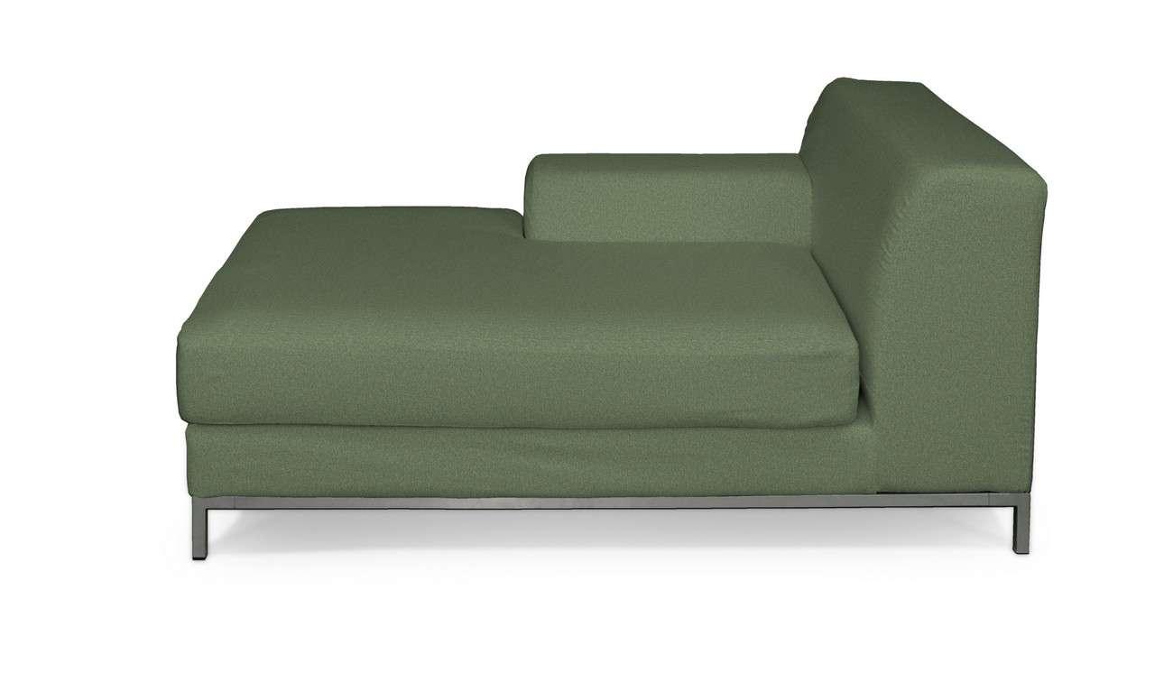 IKEA zitbankhoes overtrek voor Kramfors chaise longue links