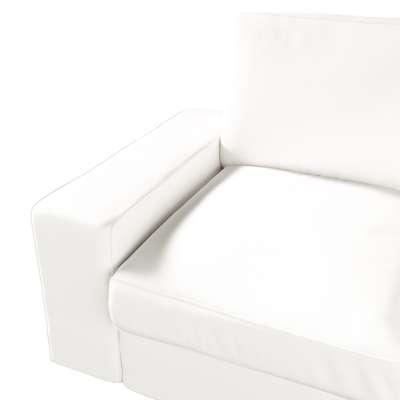 Kivik klädsel<br> 2-sits i kollektionen Panama Cotton, Tyg: 702-34