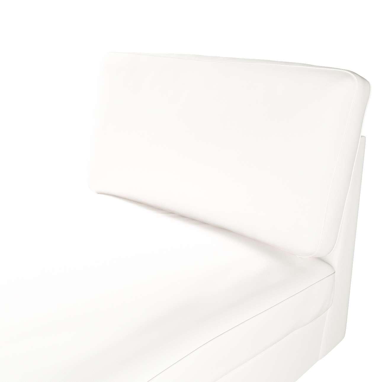 Kivik klädsel<br>Schäslong i kollektionen Panama Cotton, Tyg: 702-34