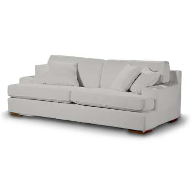 Göteborg Sofabezug von der Kollektion Etna, Stoff: 705-90