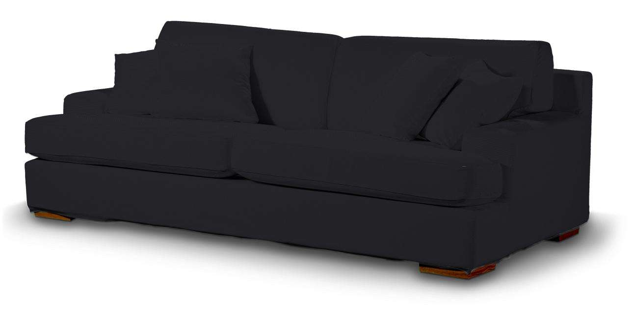 Göteborg Sofabezug von der Kollektion Etna, Stoff: 705-00