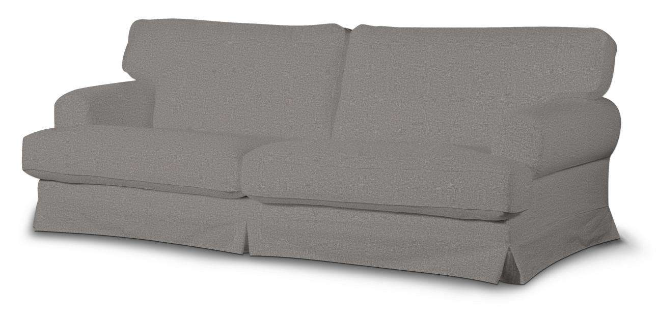Pokrowiec na sofę Ekeskog nierozkładaną w kolekcji Edinburgh, tkanina: 115-81
