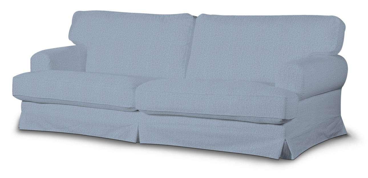 Ekeskog Sofabezug nicht ausklappbar von der Kollektion Chenille , Stoff: 702-13