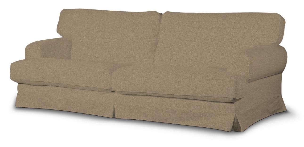 Ekeskog Sofabezug nicht ausklappbar von der Kollektion Chenille , Stoff: 702-21