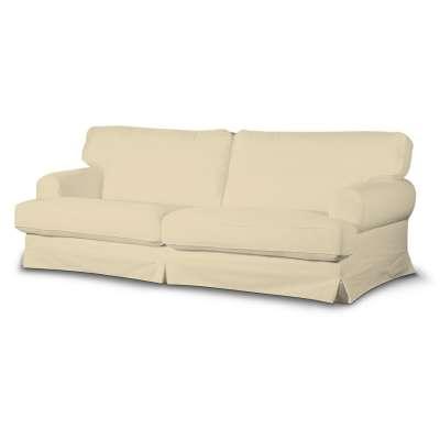 Pokrowiec na sofę Ekeskog nierozkładaną w kolekcji Chenille, tkanina: 702-22