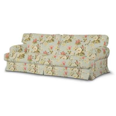Pokrowiec na sofę Ekeskog nierozkładaną w kolekcji Londres, tkanina: 123-65