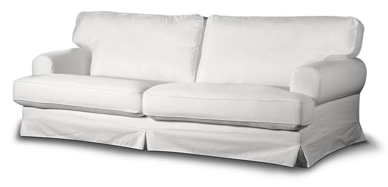 Ekeskog trekk fra kolleksjonen Cotton Panama, Stoffets bredde: 702-34