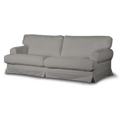 Pokrowiec na sofę Ekeskog nierozkładaną w kolekcji Living, tkanina: 160-89