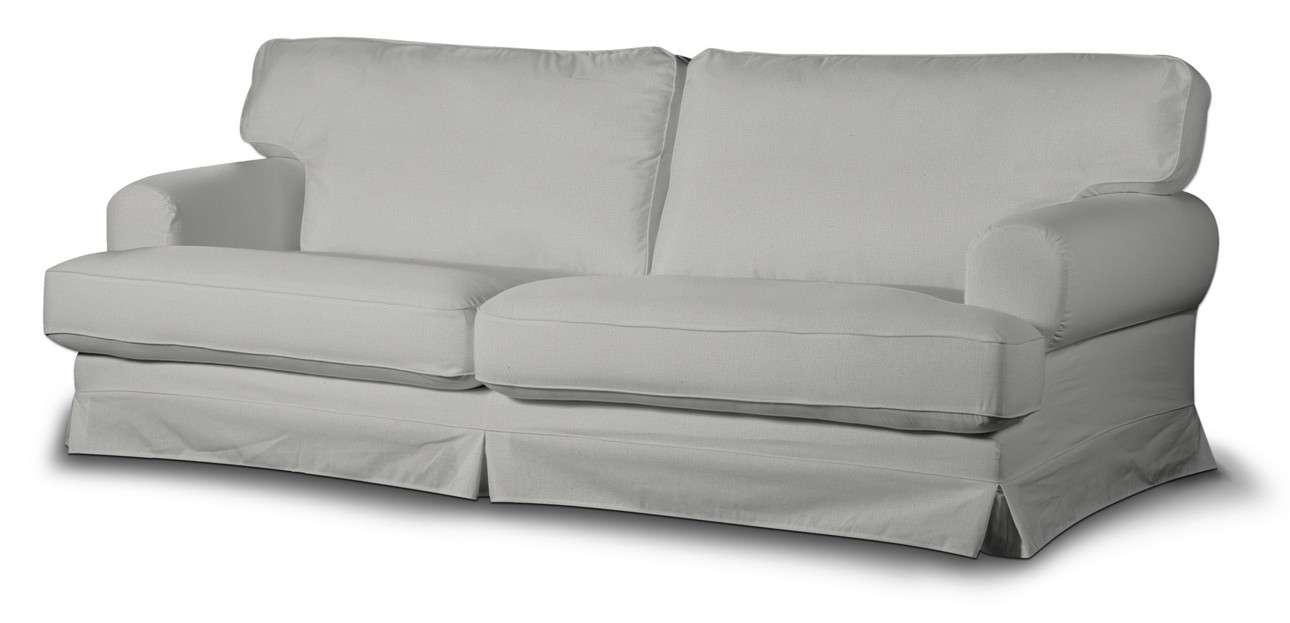 Ekeskog Sofabezug nicht ausklappbar von der Kollektion Living, Stoff: 161-18
