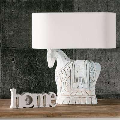 Tischlampe Bahima 60cm