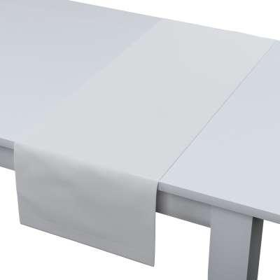 Rechthoekige tafelloper van de collectie Loneta, Stof: 133-02