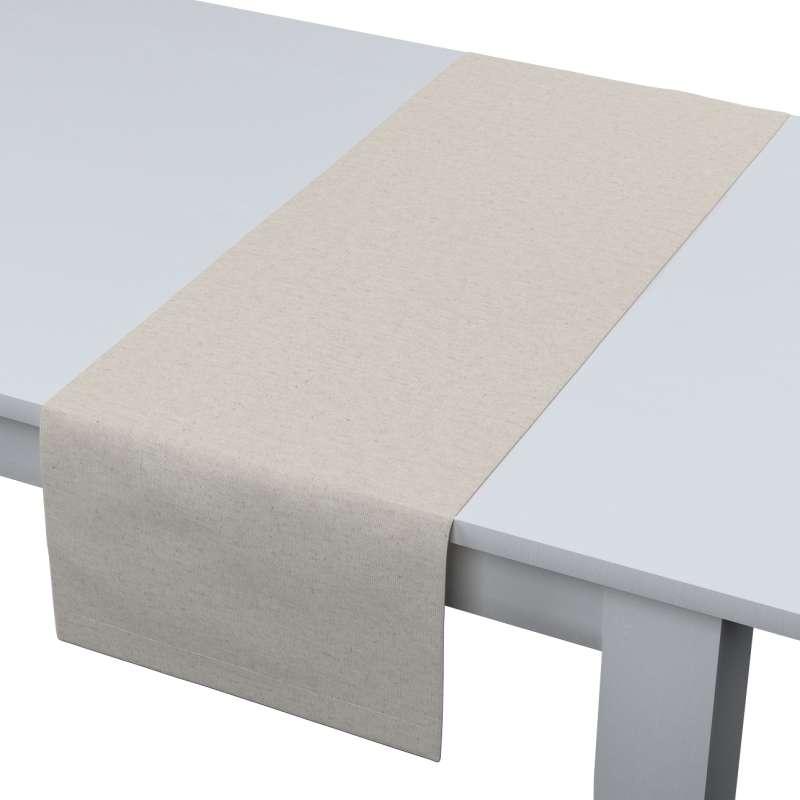 Štóla na stôl V kolekcii Loneta, tkanina: 133-65