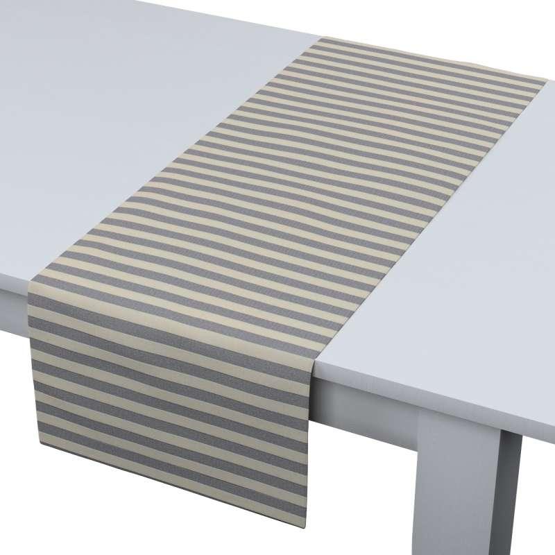 Štóla na stôl V kolekcii Quadro, tkanina: 136-02