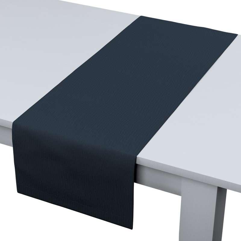 Štóla na stôl V kolekcii Quadro, tkanina: 136-04