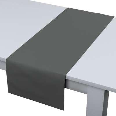 Štóla na stôl 136-14 Kolekcia Quadro