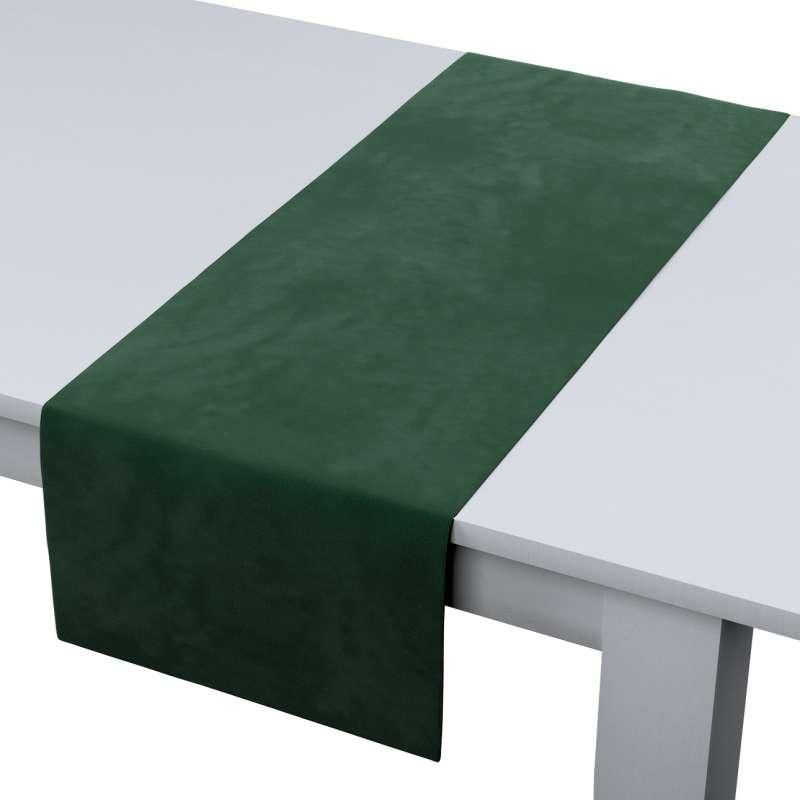 Štóla na stôl V kolekcii Velvet, tkanina: 704-13