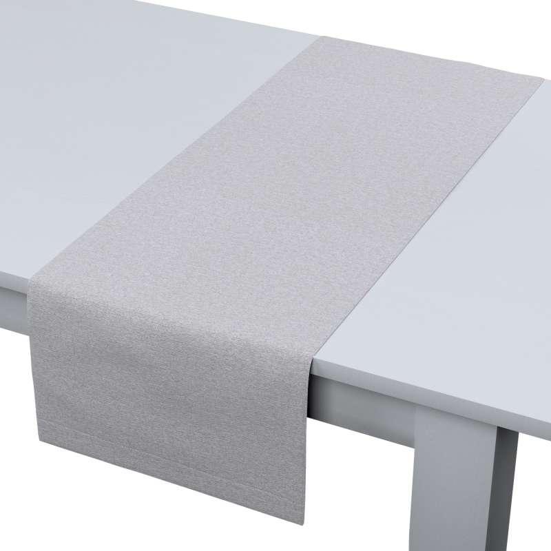 Štóla na stôl V kolekcii Amsterdam, tkanina: 704-45
