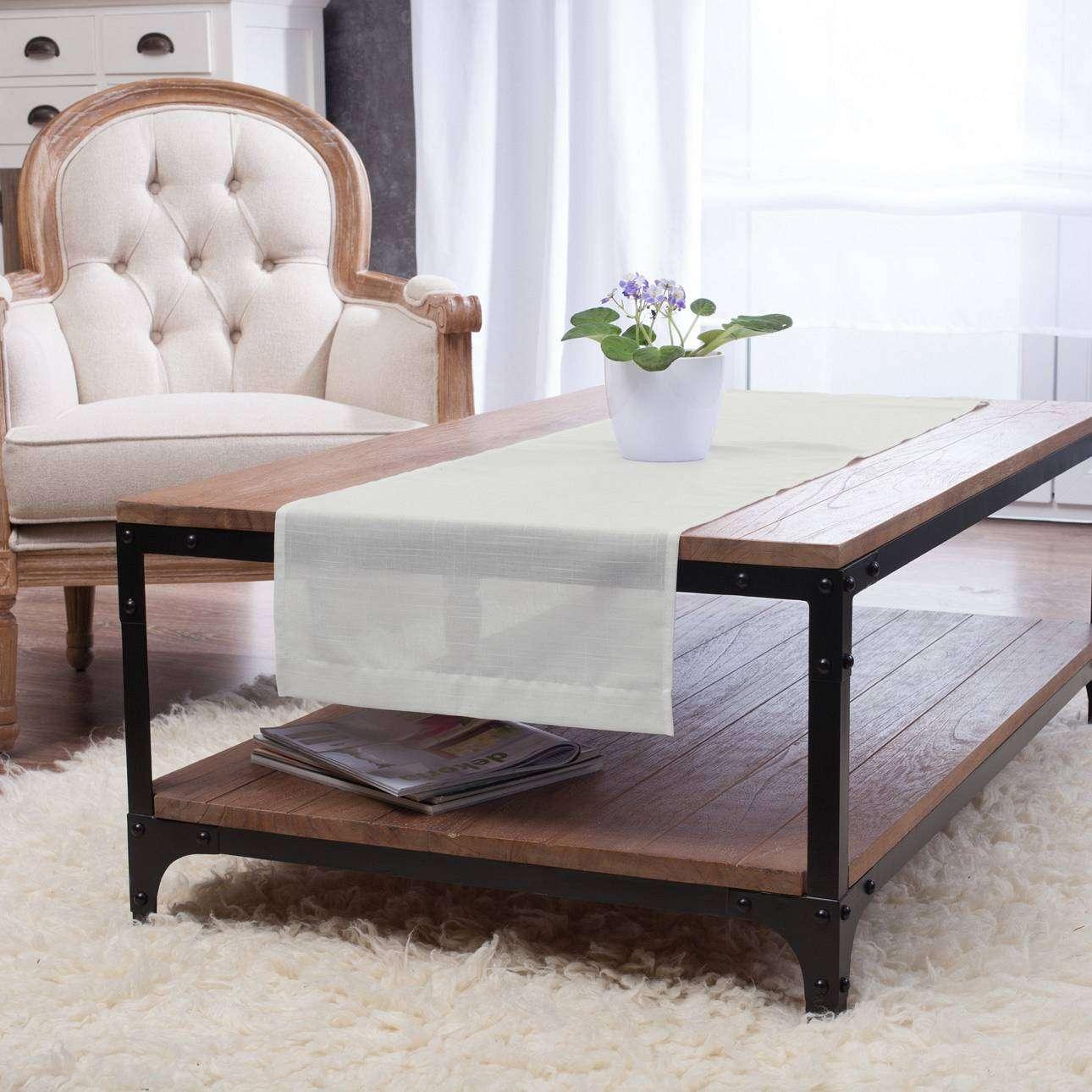 Štóla na stôl V kolekcii Romantica, tkanina: 128-88