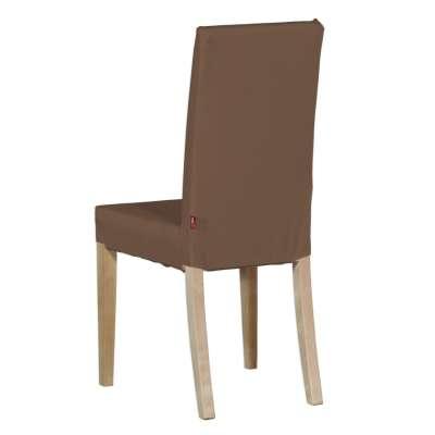 Návlek na stoličku Harry (krátky) V kolekcii Loneta, tkanina: 133-09