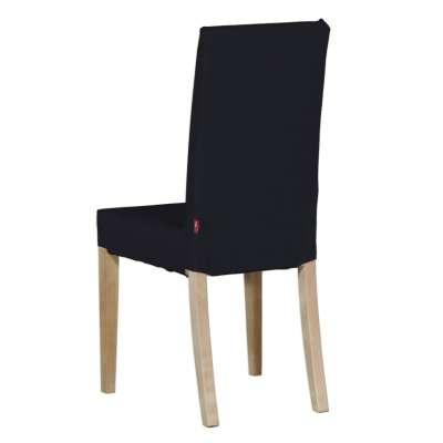 Návlek na stoličku Harry (krátky) V kolekcii Jupiter, tkanina: 127-99