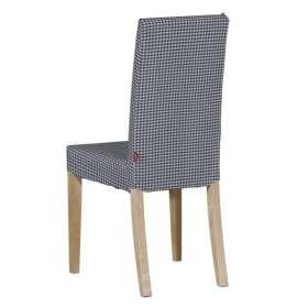 Sukienka na krzesło Harry krótka