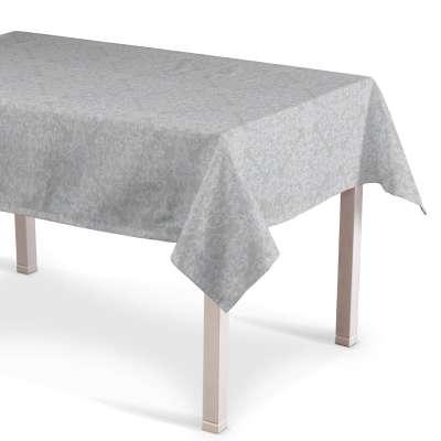 Rektangulære borddug fra kollektionen Venice, Stof: 140-49