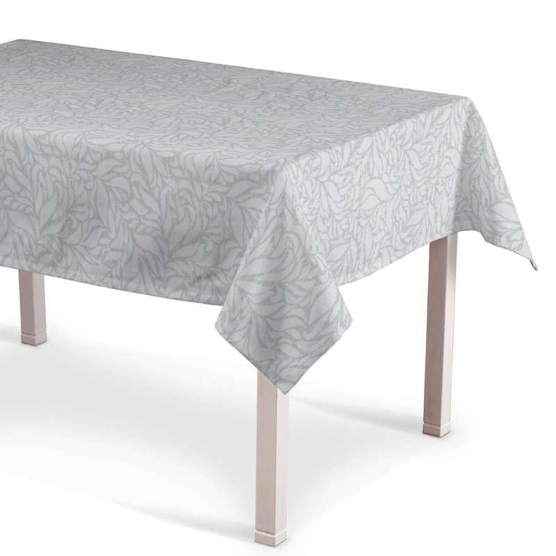 Staltiesės (stalui su kampais) kolekcijoje Venice, audinys: 140-50