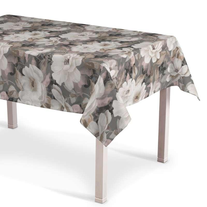 Asztalterítő téglalap alakú a kollekcióból Gardenia Lakástextil, Dekoranyag: 142-13