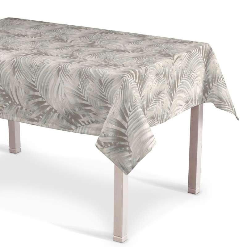 Asztalterítő téglalap alakú a kollekcióból Gardenia Lakástextil, Dekoranyag: 142-14