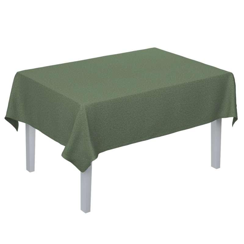 Asztalterítő téglalap alakú a kollekcióból Amsterdam, Dekoranyag: 704-44