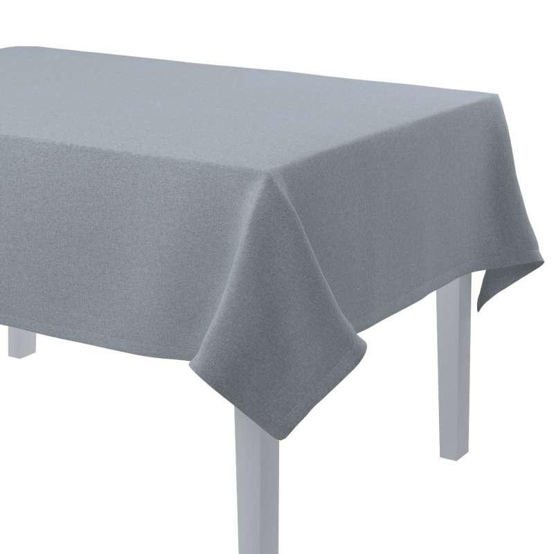 Rektangulære borddug fra kollektionen Amsterdam, Stof: 704-46