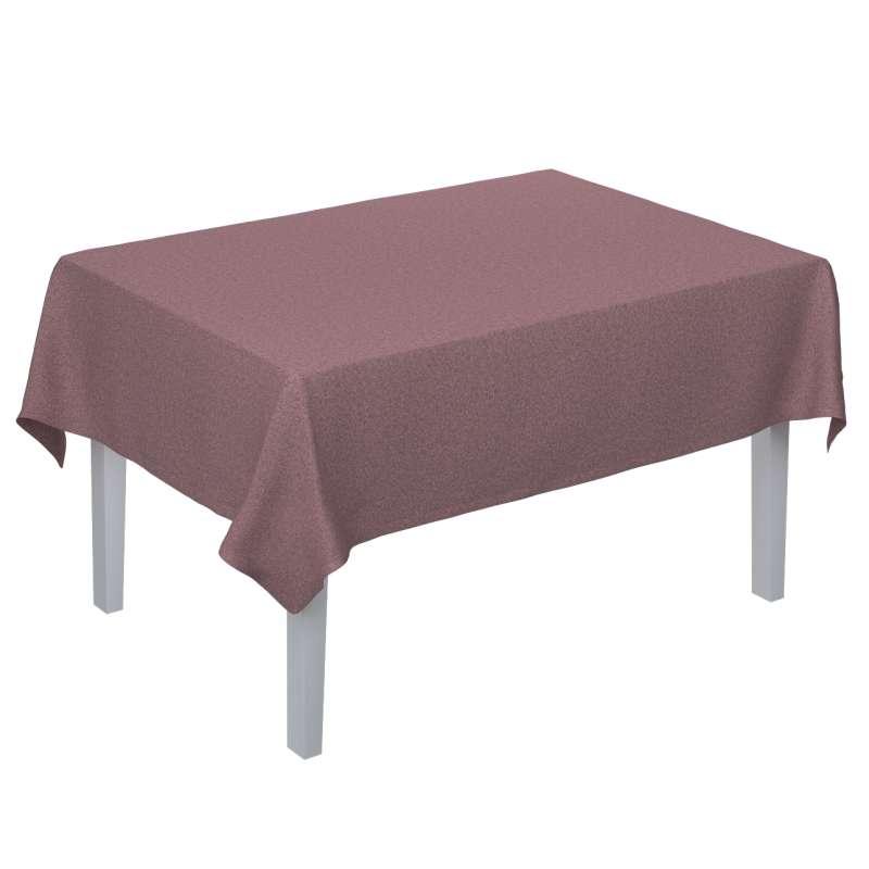 Asztalterítő téglalap alakú a kollekcióból Amsterdam, Dekoranyag: 704-48