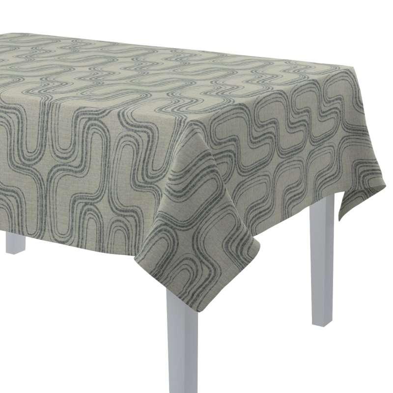 Asztalterítő téglalap alakú a kollekcióból Comics Lakástextil, Dekoranyag: 143-14