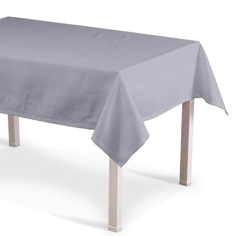 Staltiesės (stalui su kampais) kolekcijoje Jupiter, audinys: 127-92