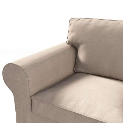 Ektorp trekk 3 seter fra kolleksjonen Etna - Ikke for gardiner, Stoffets bredde: 705-09