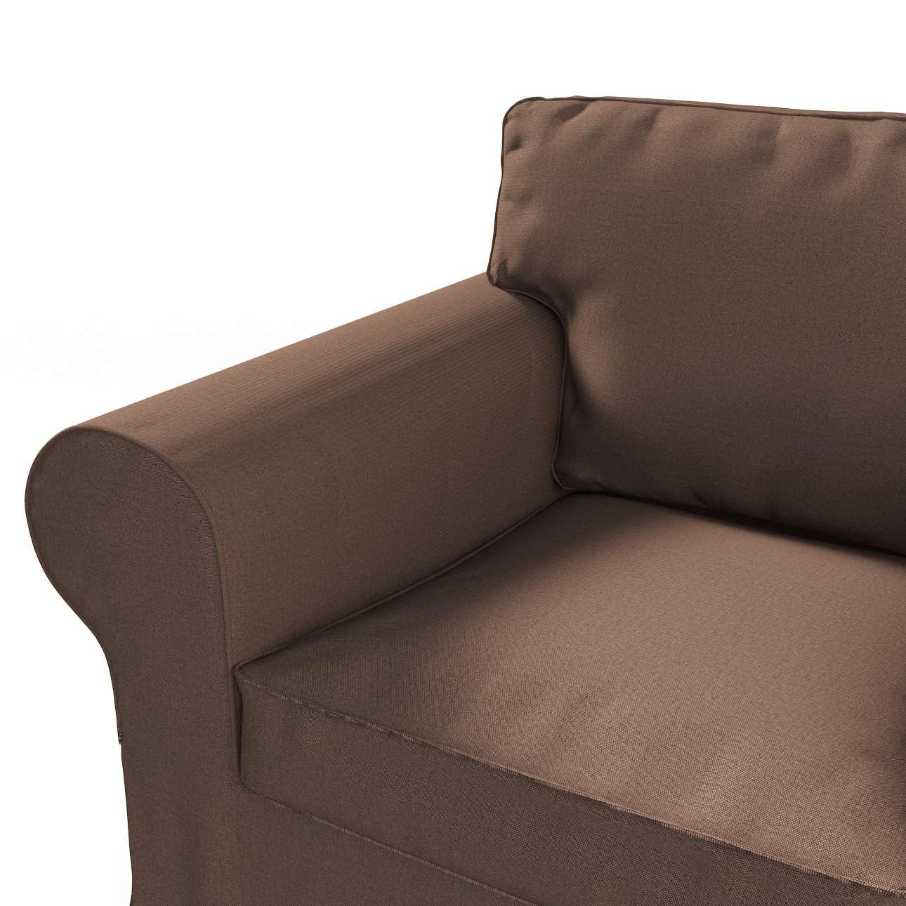 Ektorp trekk lenestol fra kolleksjonen Etna - Ikke for gardiner, Stoffets bredde: 705-08