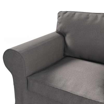 Ektorp trekk lenestol fra kolleksjonen Etna - Ikke for gardiner, Stoffets bredde: 705-35