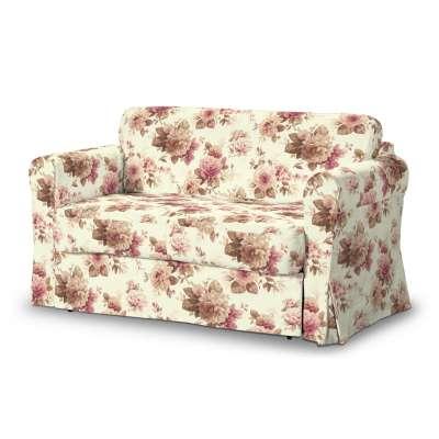 Pokrowiec na sofę Hagalund w kolekcji Londres, tkanina: 141-06