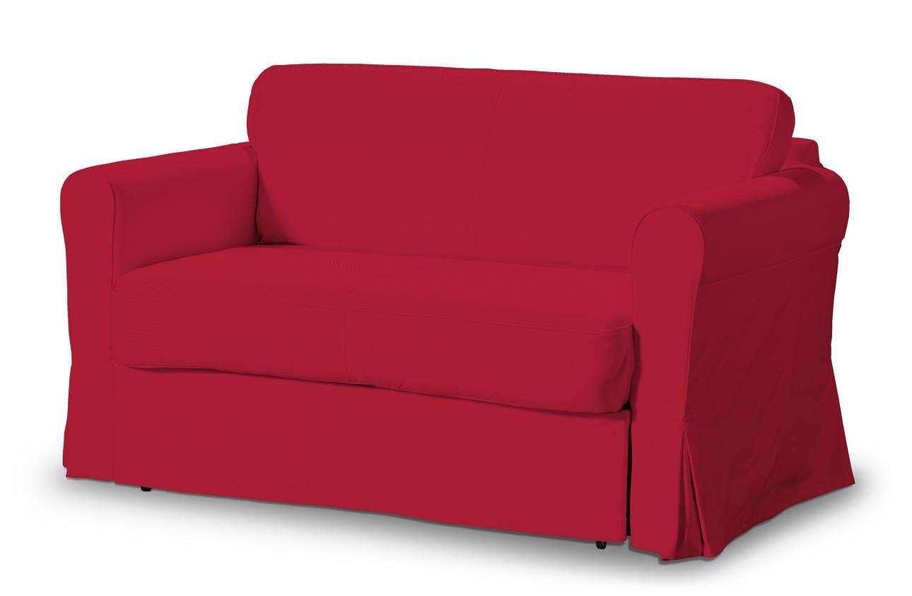IKEA-hoes voor Hagalund van de collectie Cotton Panama, Stof: 702-04
