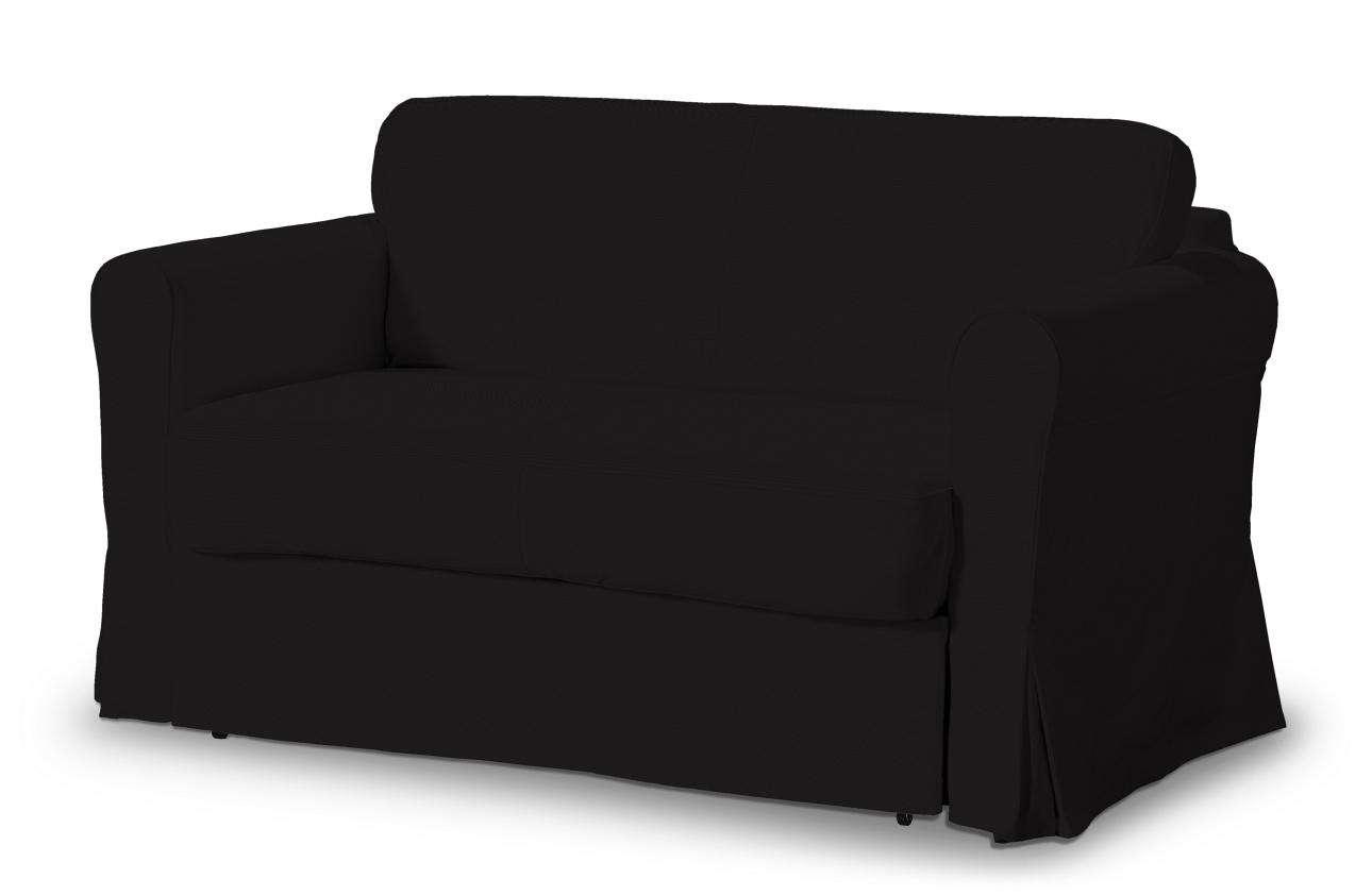 Pokrowiec na sofę Hagalund w kolekcji Cotton Panama, tkanina: 702-09